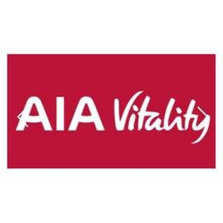 Looking for AIA gold member