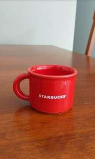 Starbucks Limited Edition