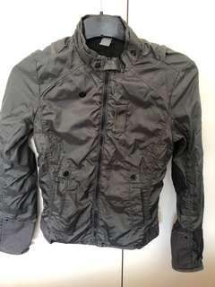 G-STAR RAW WOMENS JACKET