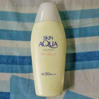 Sunplay Skin Aqua UV Mild Gel SPF30PA+++
