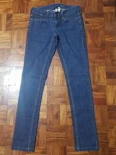Mango Alice Jeans