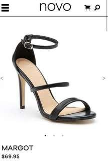 Novo Margot Heels