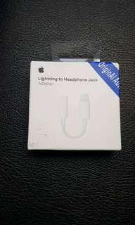 FOR SALE USB JACK