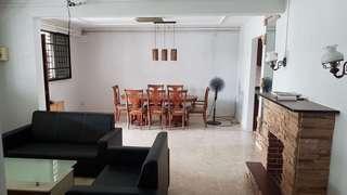 871 Yishun St 81 (4Rm HDB) Sale