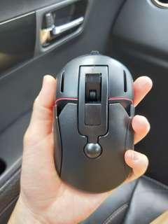 Car Accessories - Phone Holder