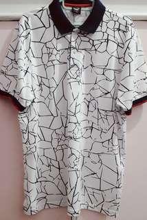 Baju Posh Boy Original (for Men)