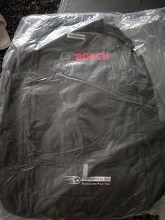 BN bosch bagpack