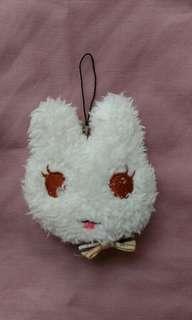 Gantungan Bunny
