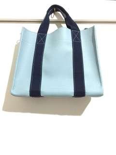韓國 手提包
