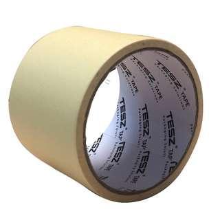 TESZ® Masking Tape