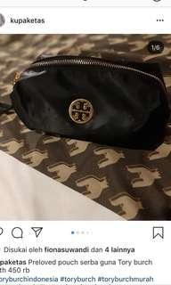 make up case tory burch auth