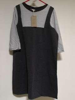 🚚 Lalu dress