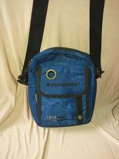b0b2b3f9656a Converse sling bag