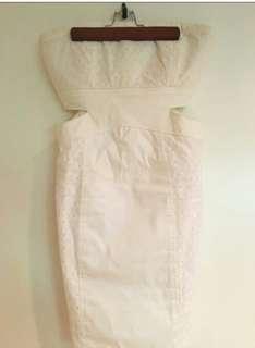 XOXO original Dress