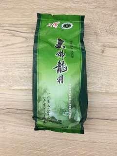 大佛龍井 250g