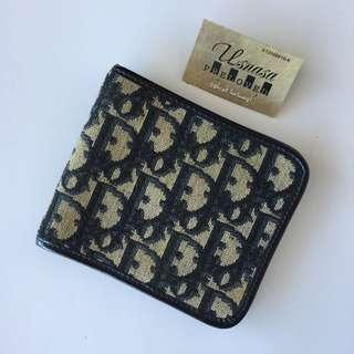Authentic Christian Dior Wallet Made In France  Good Condition Rm Cod Kota Bharu http://www.wasap.my/60104550163