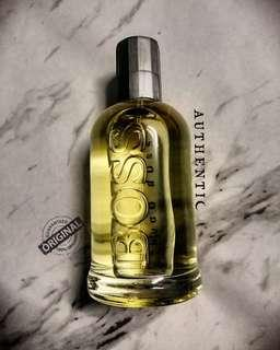 Hugo Boss Bottled No 6 (Authentic)