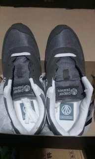 🇰🇷Papler planes 運動鞋
