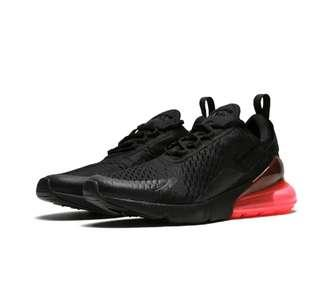 Mens Nike Air Max 270