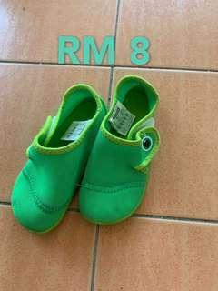 Toddler Shoes ( EU 26/27)