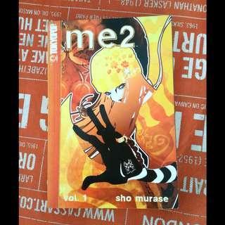 Me2 (vol 1)