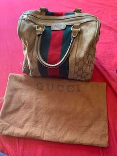 Gucci highend replica