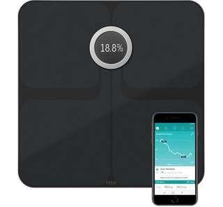 Fitbit Aria smart weighting scale