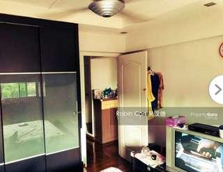 524 Bukit Batok Street 52