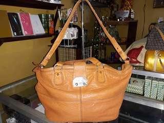 Daks leather