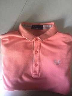 Fred Perry original japan for sale