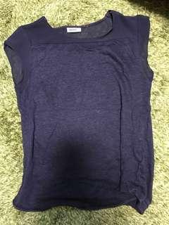 DKNY 短袖衫