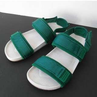 🆕Zara kids sandals #APR75