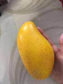 🚚 Squishy mango