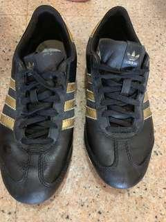 Adidas Shoes limited