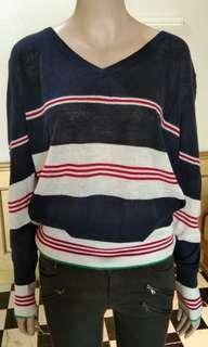 Sweater Tommy Hilfinger