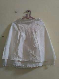 rok wanita