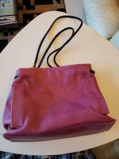 DiDi Details Italy Leather Bag 意大利真皮手袋
