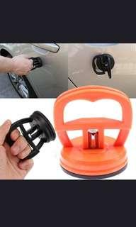 Instock Universal 2.2 inch small dent repair/ Suction cup