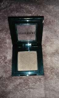 Bobbi Brown shimmer eyeshadow