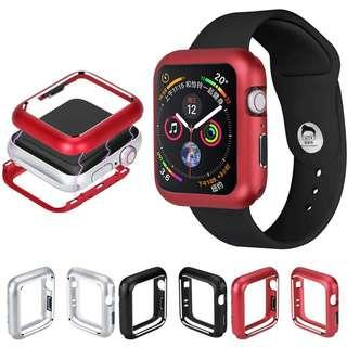 Apple Watch Magnetic Case for 42mm/ 38mm S1,2 and 3