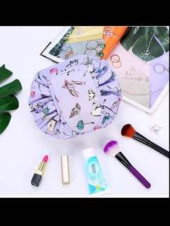 🚚 Cosmetic Pouch/Travel Pouch (Series B)