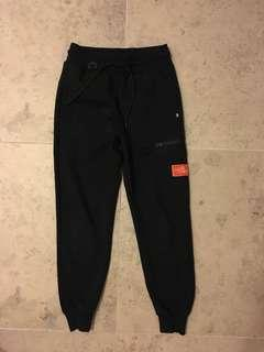 Izzue sweatpants