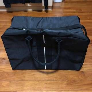Mont Blanc Gym Bag