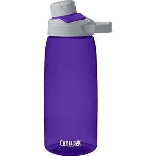 🚚 Camelbak Water Bottle