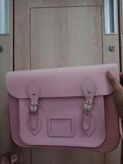 Brand new cambridge satchel bag
