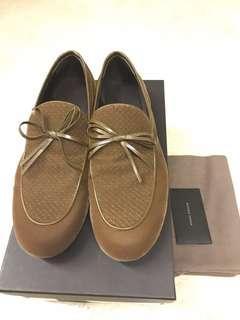 Bottega Veneta loafer EU41 uk7