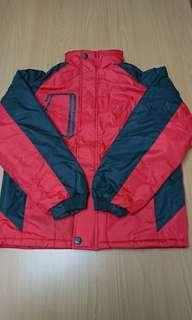 🚚 (低價賠售 )極地超強機能 防風 防水 防污 衝鋒 機能外套 GORE TEX