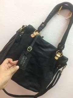 Mix & Match handbag