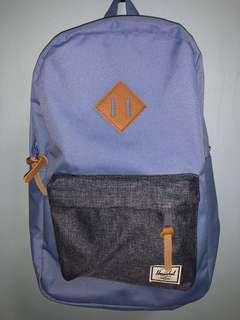BRAND NEW AUTHENTIC Herschel Backpack