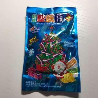 🚚 (全新) 聖誕樹
